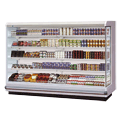 Multideck Display Cabinets