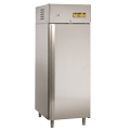 Stainless Steel Retarder-Prover Cabinet - 30