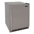 Half Height Chillers and Freezers